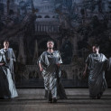 Nahuel di Pierro - Agrippina par Staffan Valdemar Holm