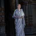 Mikael Horned - Agrippina par Staffan Valdemar Holm