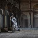 Giacomo Nanni - Agrippina par Staffan Valdemar Holm