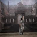Agrippina par Staffan Valdemar Holm