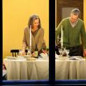 John Lundgren, Marina Prudenskaya, Georg Zeppenfeld, Asmik Grigorian - Le Vaisseau fantôme par Dmitri Tcherniakov