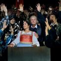 Camilla Nylund & Klaus Florian Vogt - Les Maîtres Chanteurs de Nuremberg par Barrie Kosky