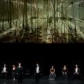Parsifal par Philipp Fürhofer