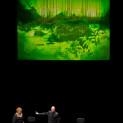 Petra Lang & Derek Welton - Parsifal par Philipp Fürhofer