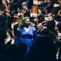 Christine Goerke & Orchestre du Festival de Bayreuth
