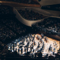 Orchestre du Festival de Bayreuth