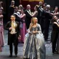 Yann Beuron & Antoinette Dennefeld - Le Roi Carotte par Pelly