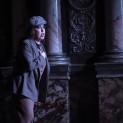 María José Siri - La Force du destin par Gianni Santucci
