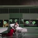 Jennifer Rowley, Lionel Lhote, Sylvie Brunet-Grupposo - Le Trouvère par Jean-Philippe Clarac et Olivier Deloeuil