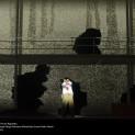 Rigoletto par Damiano Michieletto
