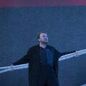 Tomasz Konieczny - Le Vaisseau fantôme par Willy Decker