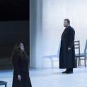 Ricarda Merbeth & Tomasz Konieczny - Le Vaisseau fantôme par Willy Decker