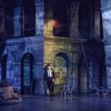 David Bižić - Don Giovanni par Frédéric Roels