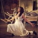 Nicorescu dans Don Giovanni