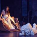 Nicorescu et Durkan dans Don Giovanni