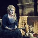 Birgitte Christensen - Don Giovanni par Frédéric Roels