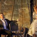 Teitgen et Grevelius dans Don Giovanni