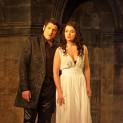 Bizic et Nicorescu dans Don Giovanni