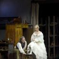Finley et Kleiter dans les Maîtres Chanteurs de Nüremberg