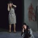 Gabrielle Philiponet et Ruben Drole dans Don Giovanni
