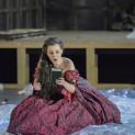 Christina Pasaroiu dans Les Huguenots