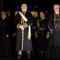 Antonenko et Barcellona dans Aida