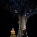 Yoncheva et Lucic dans la Traviata
