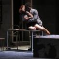 Lenneke Ruiten et Joel Prieto dans Cosi fan tutte