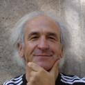 Christian Fenouillat