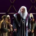 Orlin Anastassov dans Nabucco
