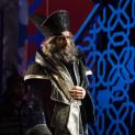 Roger Joakim dans Nabucco