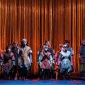 Nabucco par Stefano Mazzonis di Pralafera