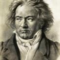 Photo de Ludwig van Beethoven