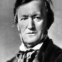 Photo de Richard Wagner