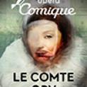 Affiche Comte Ory 2017
