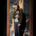 Lionel Peintre dans La Vie parisienne