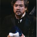 Kwangchul Youn - Parsifal