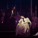 Nino Surguladze dans La Damnation de Faust
