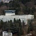 Opéra de Saint-Etienne