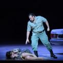 Varduhi Abrahamyan et Bryan Hymel dans Carmen