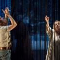 Florian Laconi et Nathalie Manfrino - Faust par Nadine Duffaut