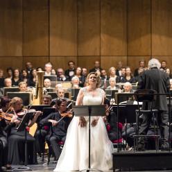 Karine Deshayes - La Damnation de Faust
