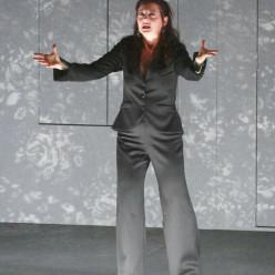 Patrizia Ciofi - Les Noces de Figaro par Vincent Boussard