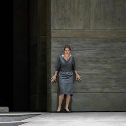 Nicole Car dans Don Giovanni