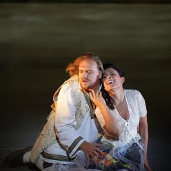 Igor Bakan & Annalisa Stroppa - Don Giovanni par Davide Livermore