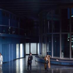 Don Giovanni par Haneke