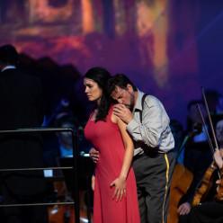 Gaëlle Arquez & Marcelo Alvarez - Carmen