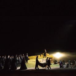 Lucia di Lammermoor par Jean-Louis Grinda