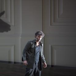 Jonas Kaufmann - Fidelio par Claus Guth