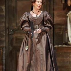 Ann Murray dans les Noces de Figaro